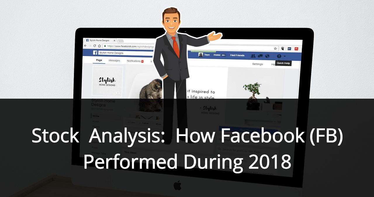 Mg Performance Facebook