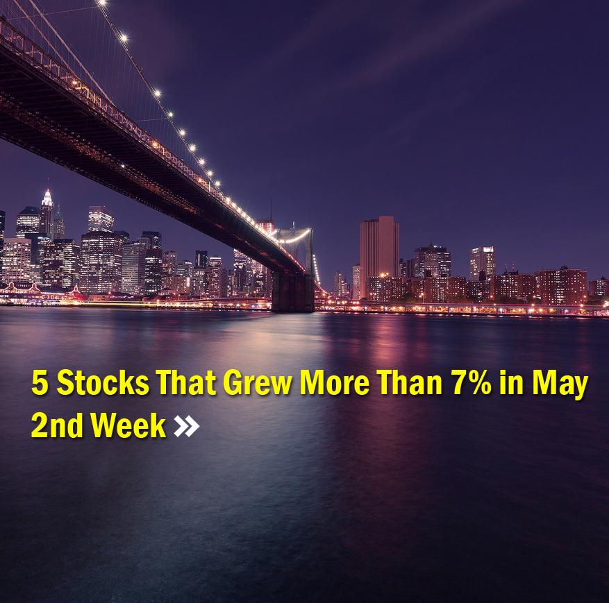 May_2nd_week
