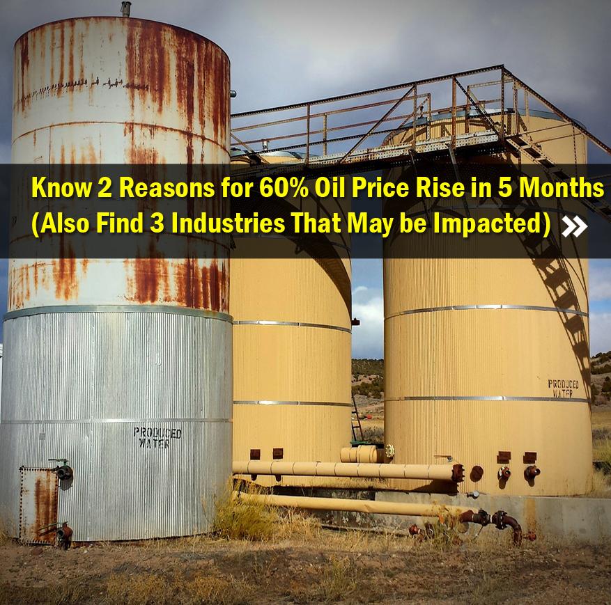 oil_price_rise_2