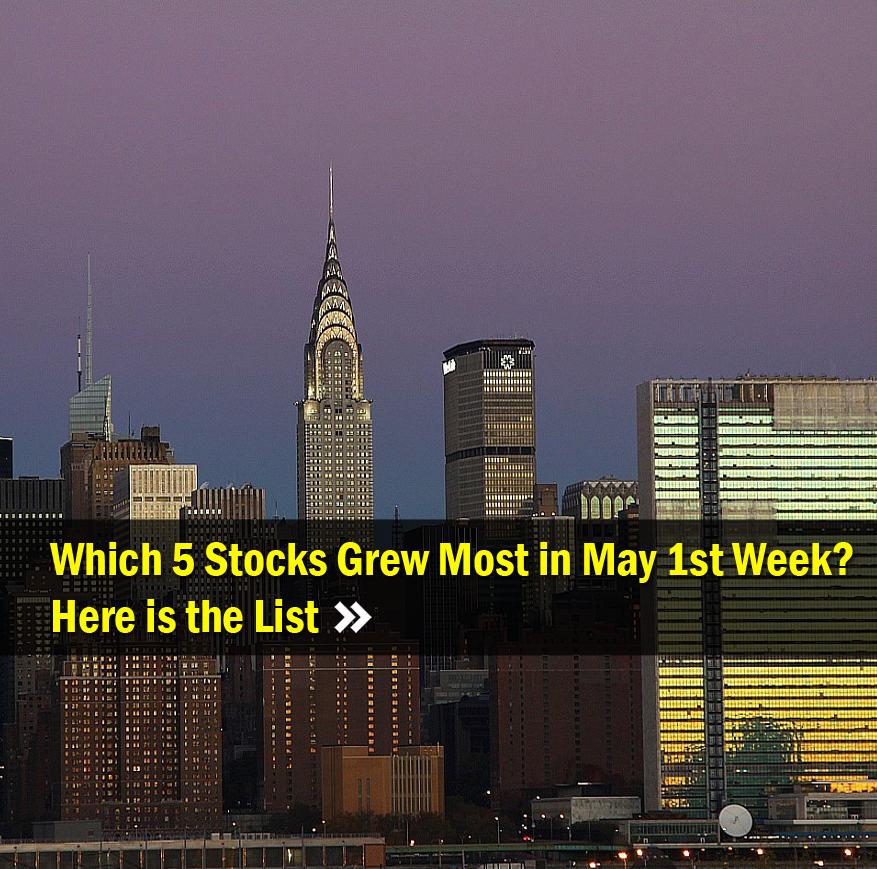 top_5_growth_may