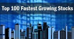 fastest_growing_stocks