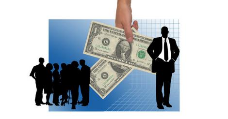 Brokerage Commissions