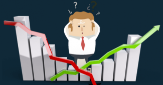 Are Index Funds A Good Investment?