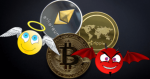 Is Cryptocurrency Safe?