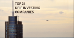 Top DRIP Investing Companies
