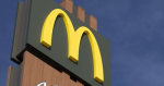 McDonald's Outlet