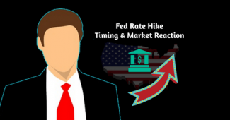 Fed Rate Hiked In March 2018
